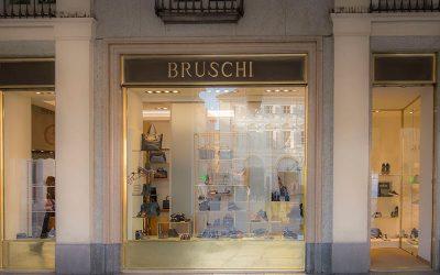 Bruschi Torino