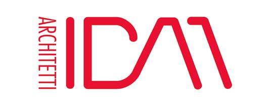 logo IDAA
