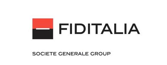 logo FIDITALIA